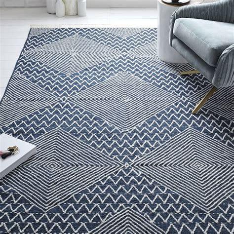 west elm kilim rug traced kilim rug west elm