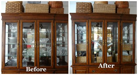 how to display china cabinet edgarpoe net