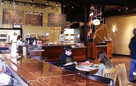 uprise bakery columbia mo como local flair