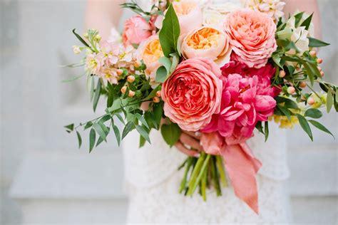 Buket Bunga Bouqqet Wedding Bouqqet best wedding flowers by season pretty happy wedding essense designs wedding dresses