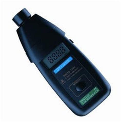 Lutron Dt 2234bl Laser Photo Non Contact Tachometer Alat Ukur Rotasi digital tachometers digital tachometers non contact