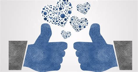 how to a like the how to like all posts comments with single click