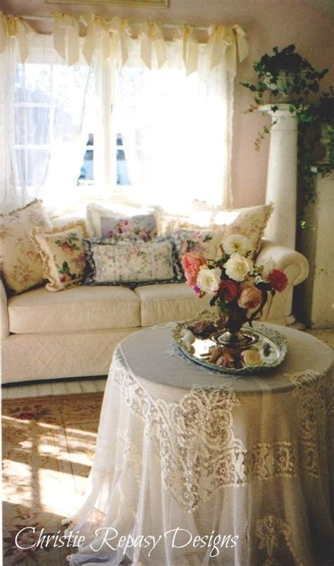 round accent table tablecloth small round tablecloths for accent tables myideasbedroom com