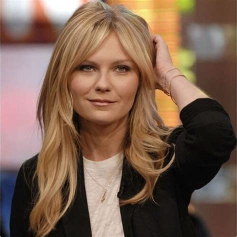 bangs that thin your face 50 extraordinary ways to rock long hair with bangs hair