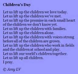 the poem farm celebrating children s day with poem 235