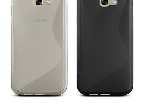 Original Mei Powerful Soft Cover Samsung Galaxy A5 A500 samsung galaxy a5 2017 a5200 wave plastic back