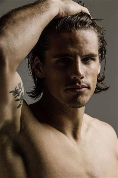 yann sommer yann sommer e εṧ are the door to the soul and the r ad