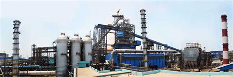 Steel Plant Rourkela Steel Plant Ap Heritage