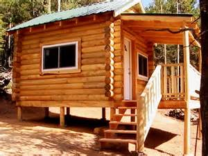 Small Cabin Kits With Loft For Sale Tiny Log Cabin Kits Home Design Ideas