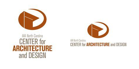 logo architecture design center for architecture design logo 828 design