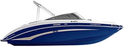 yamaha sport boat parts yamaha boat parts discount oem sport boat jet boat parts