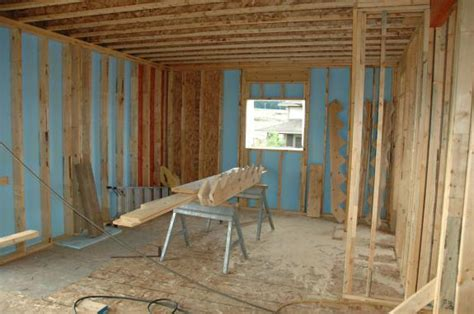 Ceiling 2 Floor by Floor Ceiling 2 Middleton Green Home