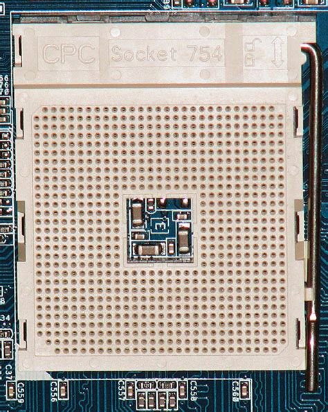 Amd Sockel 754 by File Socket 754 Jpg
