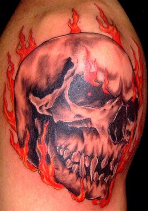 suchergebnisse f 252 r flammen tattoos tattoo bewertung de