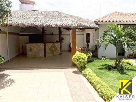 casas en santa cruz bolivia linda casa en venta zona norte kaiser bienes ra 237 ces