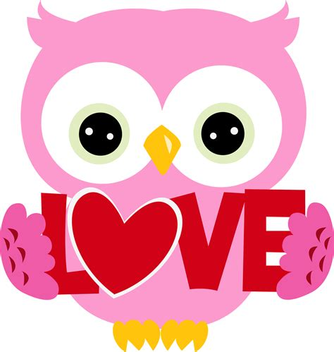 valentines owl mrs benson s bunch reminder and homework 2 11 2015
