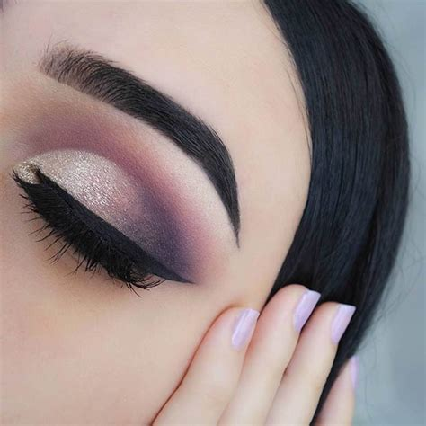 21 gorgeous makeup ideas for brown page 2 of 2 stayglam