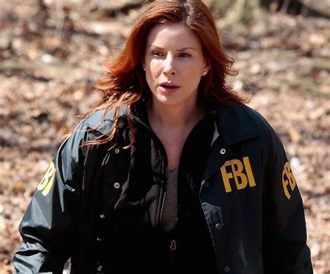 what is the female fbi agent in blacklist lisa cbell the following evilbabes wiki fandom