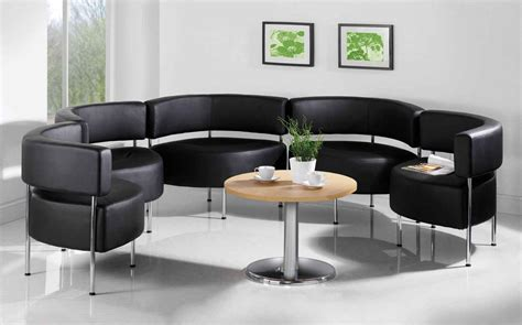 Round Living Room Table Modern House Coffee Table Living Room