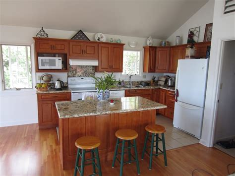 Kitchen Cabinets Oahu Golden Cabinets Oahu 28 Images Tis The Season For New Cabinets Countertops Golden Photos