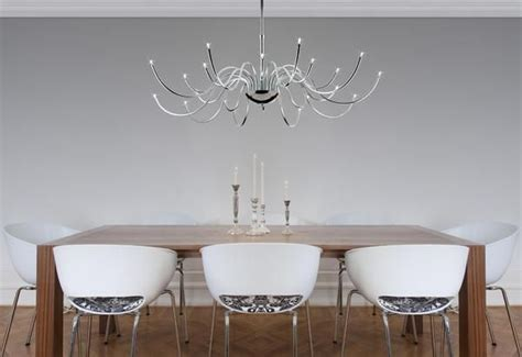 Dining Room Chandeliers Pinterest How To Choose A Chandelier For Your Dining Room Table Kitchen Ideas Inspiration Pinterest