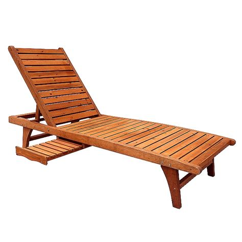wood chaise lounge chair loungers teak patio furniture teak outdoor furniture
