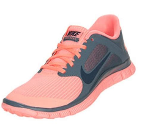 nike coral running shoes grey coral nike s running shoes get fit