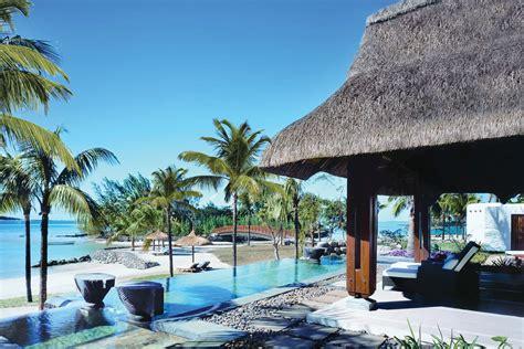 best resorts in mauritius resort mauritius resorts in the