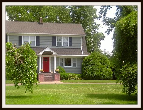 green house red door door inspiring red door homes design red door real estate