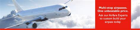 airfare experts flight centre