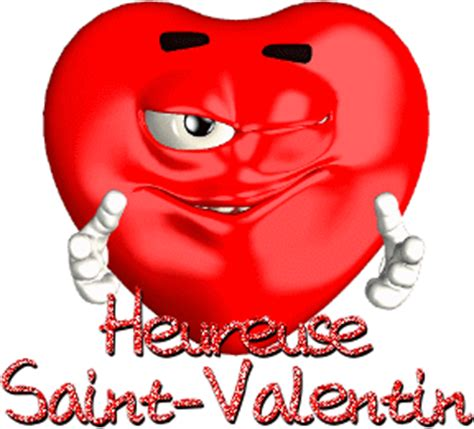 st valentin animated gifs valentin
