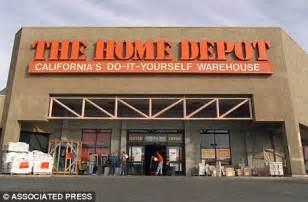 homer s all purpose recall home depot coffee mug
