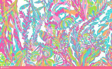lilly pulitzer desktop wallpaper tumblr pulitzer prints