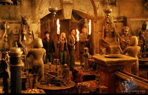 treasure room national treasure room www imgkid the image kid has it
