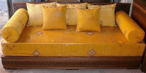divani marocco divano contenitore articolo prodotto marocchino divano