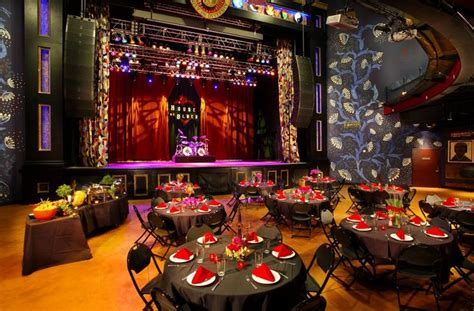 dallas house music music hall floor jpg 1024 215 673 a m reception ideas