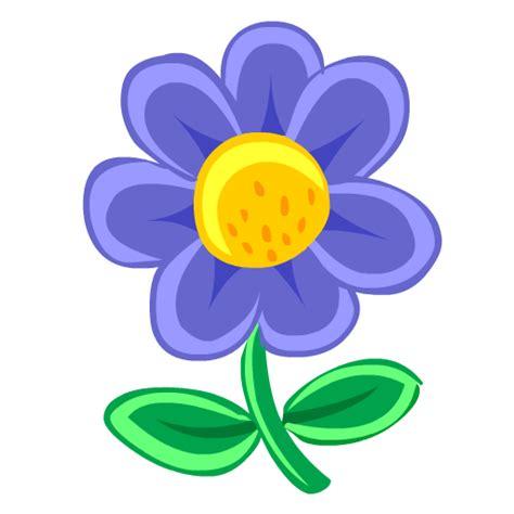 imagenes animadas flores flores para colorear pintar e imprimir