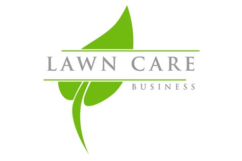 Lawn Maintenance Logos Tikir Reitschule Pegasus Co Best Care Logo Design Free Outstanding 5 18909 Free Lawn Care Logo Templates