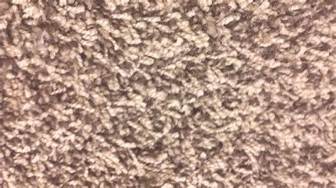 Flooring Burnaby Bc by Carpet Flooring Burnaby Carpet Supply Installation
