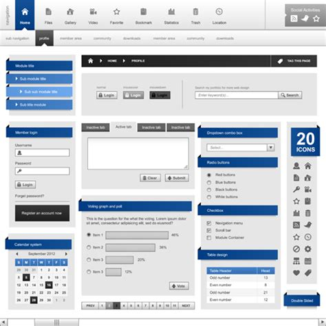bootstrap material design layout bootstraplogin form 点力图库