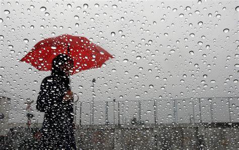 imagenes de otoño lloviendo direcci 243 n meteorol 243 gica de chile desde las 15 00 horas