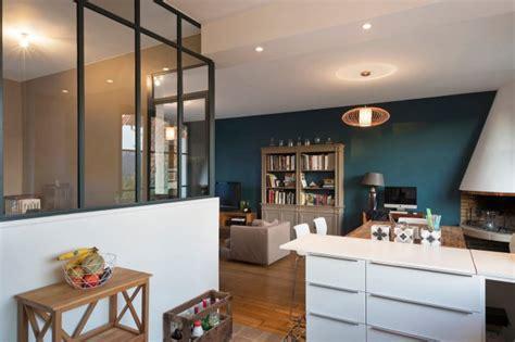 Superbe Verrieres Interieur Style Atelier #3: phoca_thumb_l_verriere-atelier-artiste-SALON-01.jpg