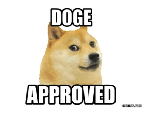 Approved Meme - approved meme images reverse search