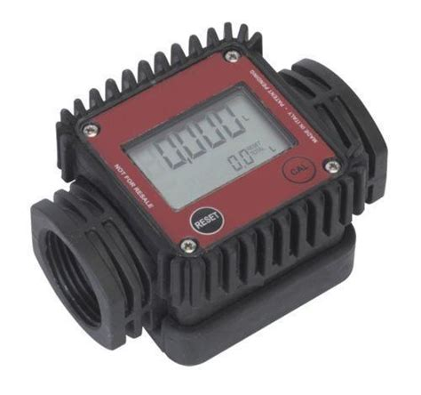 Liquid Flow Sensor By Akhi Shop liquid flow meter ebay
