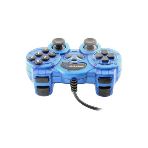Usb Gamepad sabrent twelve button usb 2 0 controller for pc usb