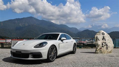 porsche singapore porsche panamera review robb report singapore
