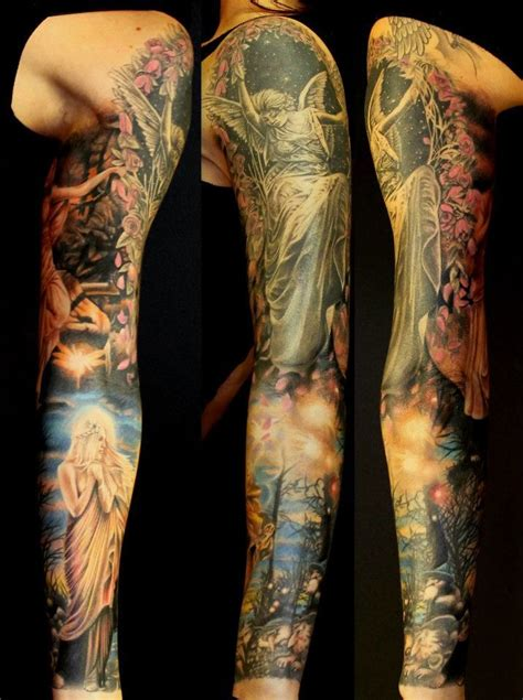 electric art tattoo 102 best images about tattoos by electric on