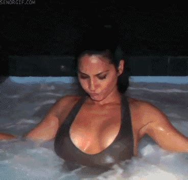 sexy in bathtub hot tub gifs wifflegif