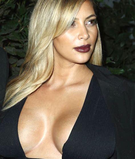 ver fotos de kim kardashian y vanessa hudgens s las filtraciones de imgenes comprometedoras salpican a kim