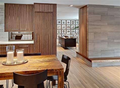sophisticated design modern appeal contemporary kitchen minneapolis by